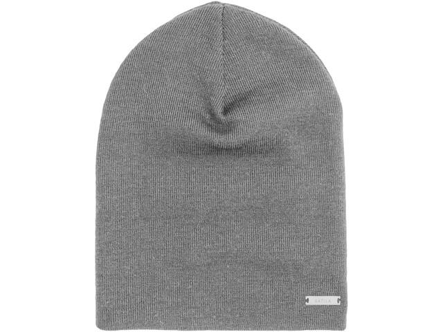 Sätila of Sweden S. F Hat grey melange